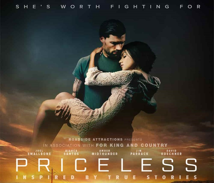 Devotion Agency | Priceless – A Message of Chivalry, Respect, & Honor
